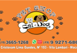 Cat e Dog Pet Shop