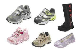 81bb3acd8 1   1. Loja em Mococa especializada em calçados infantis ...